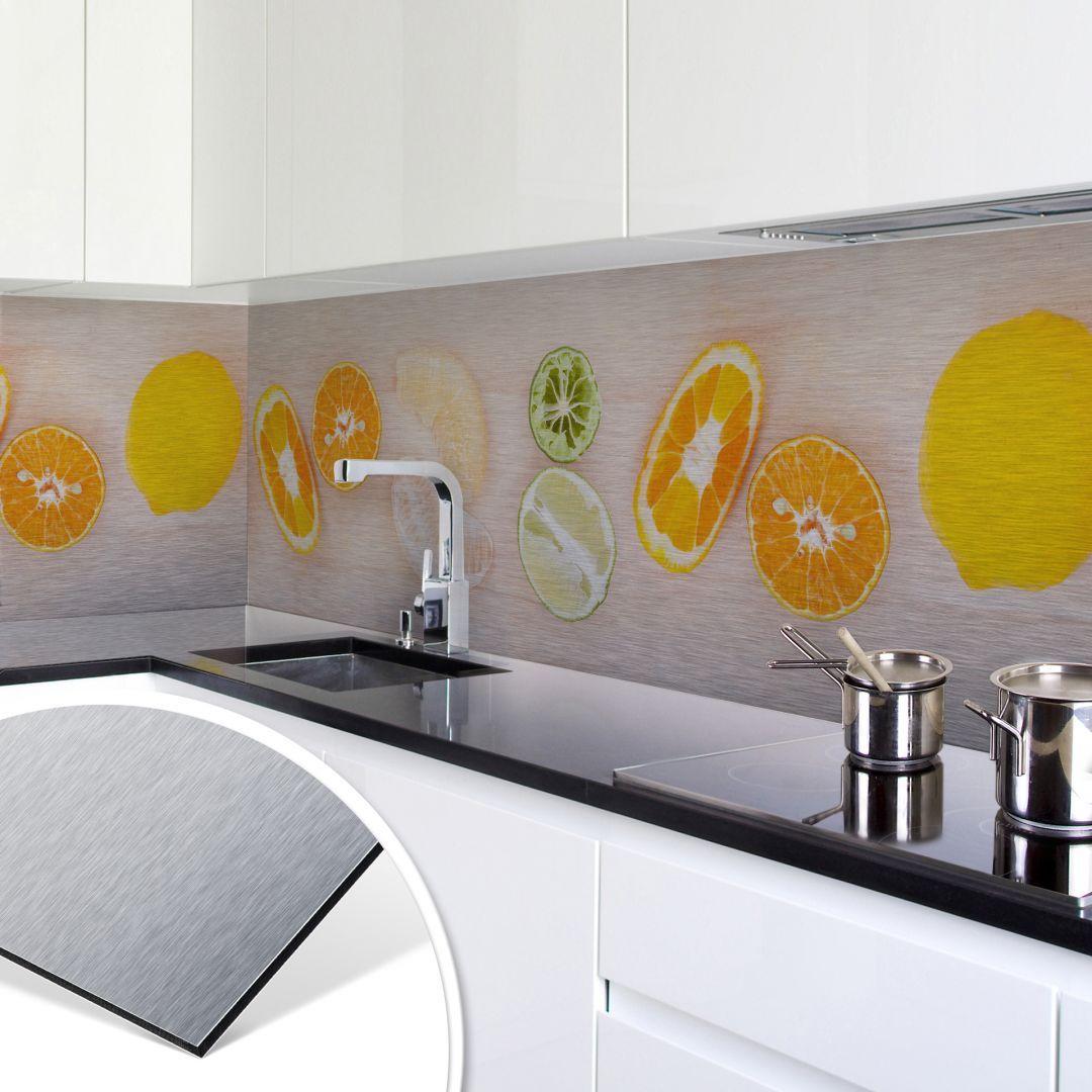 Full Size of Küche Wandverkleidung Küche Wandverkleidung Wie Arbeitsplatte Küche Wandverkleidung Plexiglas Küche Wandverkleidung Glas Mit Motiv Küche Küche Wandverkleidung