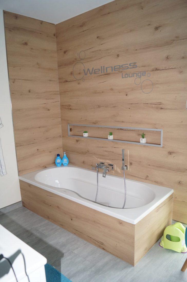 Medium Size of Küche Wandverkleidung Kunststoff Küche Wandverkleidung Glas Mit Motiv Küche Wandverkleidung Holz Küche Wandverkleidung Wie Arbeitsplatte Küche Küche Wandverkleidung