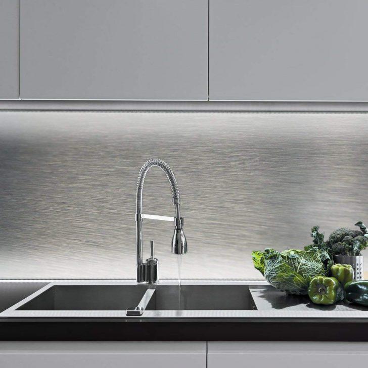 Medium Size of Küche Wandverkleidung Laminat Küche Wandverkleidung Glas Küche Wandverkleidung Wie Arbeitsplatte Küche Wandverkleidung Glas Mit Motiv Küche Küche Wandverkleidung