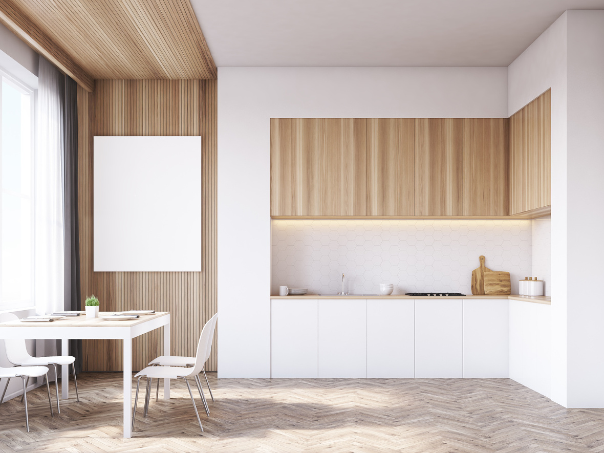 Full Size of Küche Wandverkleidung Laminat Küche Wandverkleidung Wie Arbeitsplatte Küche Wandverkleidung Glas Mit Motiv Küche Wandverkleidung Kunststoff Küche Küche Wandverkleidung