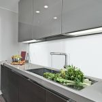Küche Wandverkleidung Küche Küche Wandverkleidung Laminat Küche Wandverkleidung Wie Arbeitsplatte Küche Wandverkleidung Plexiglas Küche Wandverkleidung Glas
