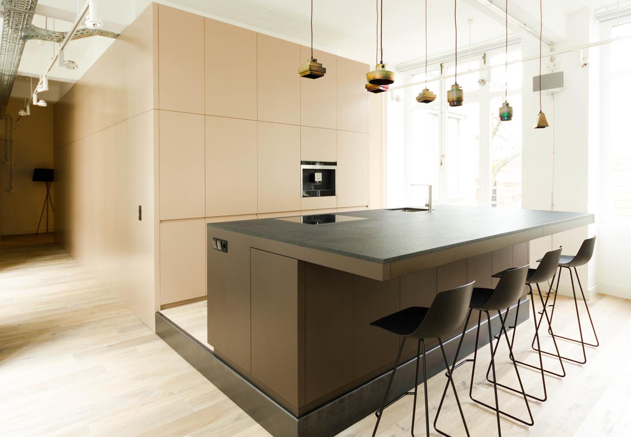 Full Size of Küche Wandverkleidung Plexiglas Küche Wandverkleidung Glas Küche Wandverkleidung Kunststoff Küche Wandverkleidung Glas Mit Motiv Küche Küche Wandverkleidung