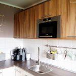Fliesenspiegel Küche Selber Machen Frisch Wandverkleidung Küche Selber Machen Küche Küche Wandverkleidung