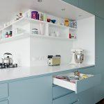 Küche Wandverkleidung Küche Küche Wandverkleidung Plexiglas Küche Wandverkleidung Glas Küche Wandverkleidung Wie Arbeitsplatte Küche Wandverkleidung Holz