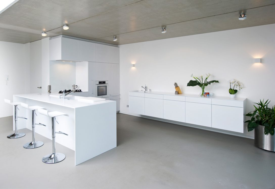 Large Size of Küche Wandverkleidung Plexiglas Küche Wandverkleidung Glas Mit Motiv Küche Wandverkleidung Laminat Küche Wandverkleidung Holz Küche Küche Wandverkleidung