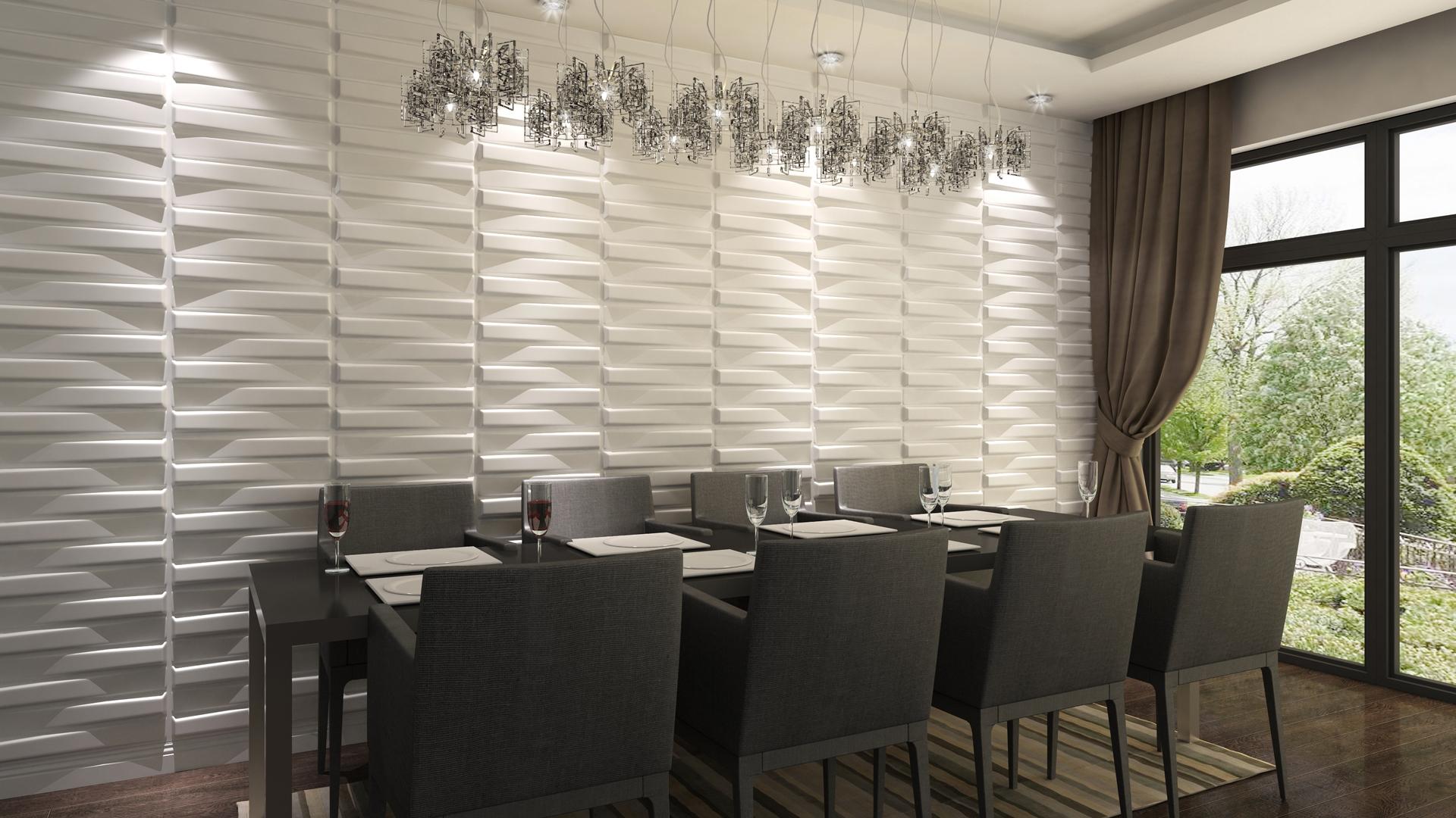 Full Size of Küche Wandverkleidung Wie Arbeitsplatte Küche Wandverkleidung Glas Küche Wandverkleidung Plexiglas Küche Wandverkleidung Glas Mit Motiv Küche Küche Wandverkleidung