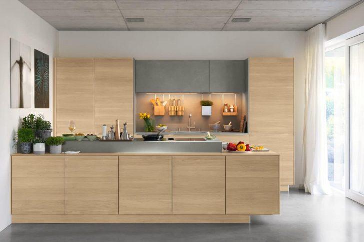 Medium Size of Küche Wandverkleidung Wie Arbeitsplatte Küche Wandverkleidung Holz Küche Wandverkleidung Laminat Küche Wandverkleidung Glas Mit Motiv Küche Küche Wandverkleidung