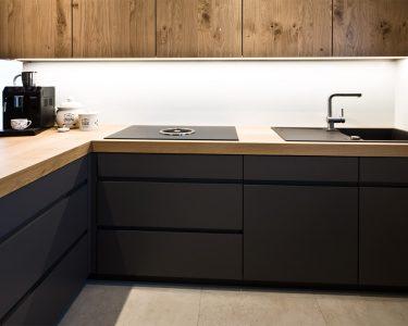 Küche Wandverkleidung Küche Küche Wandverkleidung Wie Arbeitsplatte Küche Wandverkleidung Laminat Küche Wandverkleidung Glas Küche Wandverkleidung Holz
