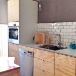 Küche Wandverkleidung Küche Küche Wandverkleidung Wie Arbeitsplatte Küche Wandverkleidung Plexiglas Küche Wandverkleidung Kunststoff Küche Wandverkleidung Laminat