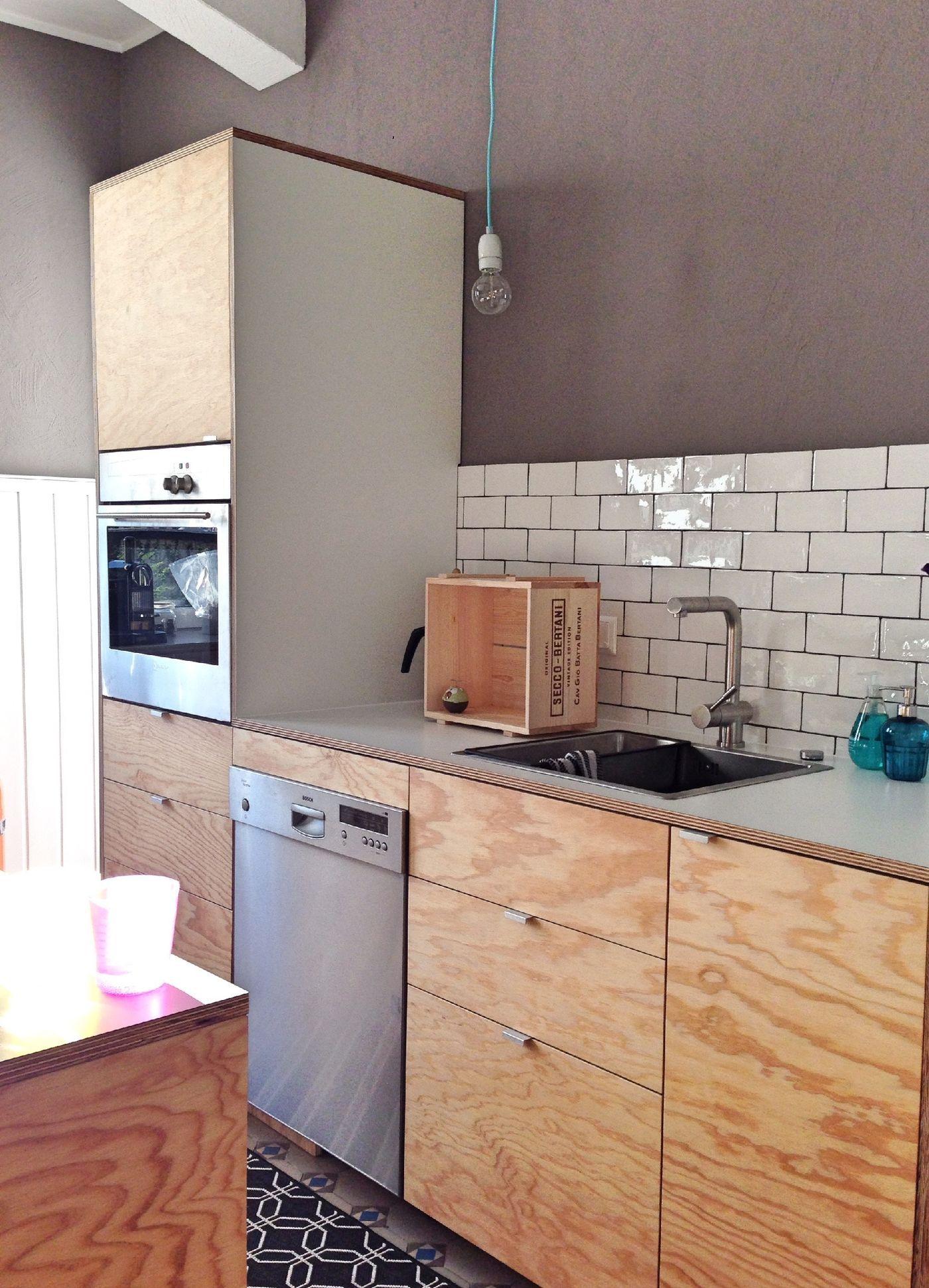 Full Size of Küche Wandverkleidung Wie Arbeitsplatte Küche Wandverkleidung Plexiglas Küche Wandverkleidung Kunststoff Küche Wandverkleidung Laminat Küche Küche Wandverkleidung