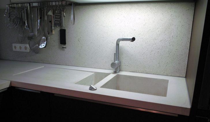 Medium Size of Küche Waschbecken Abfluss Montieren Küche Waschbecken Verstopft Küche Waschbecken Emaille Kleine Küche Waschbecken Küche Küche Waschbecken