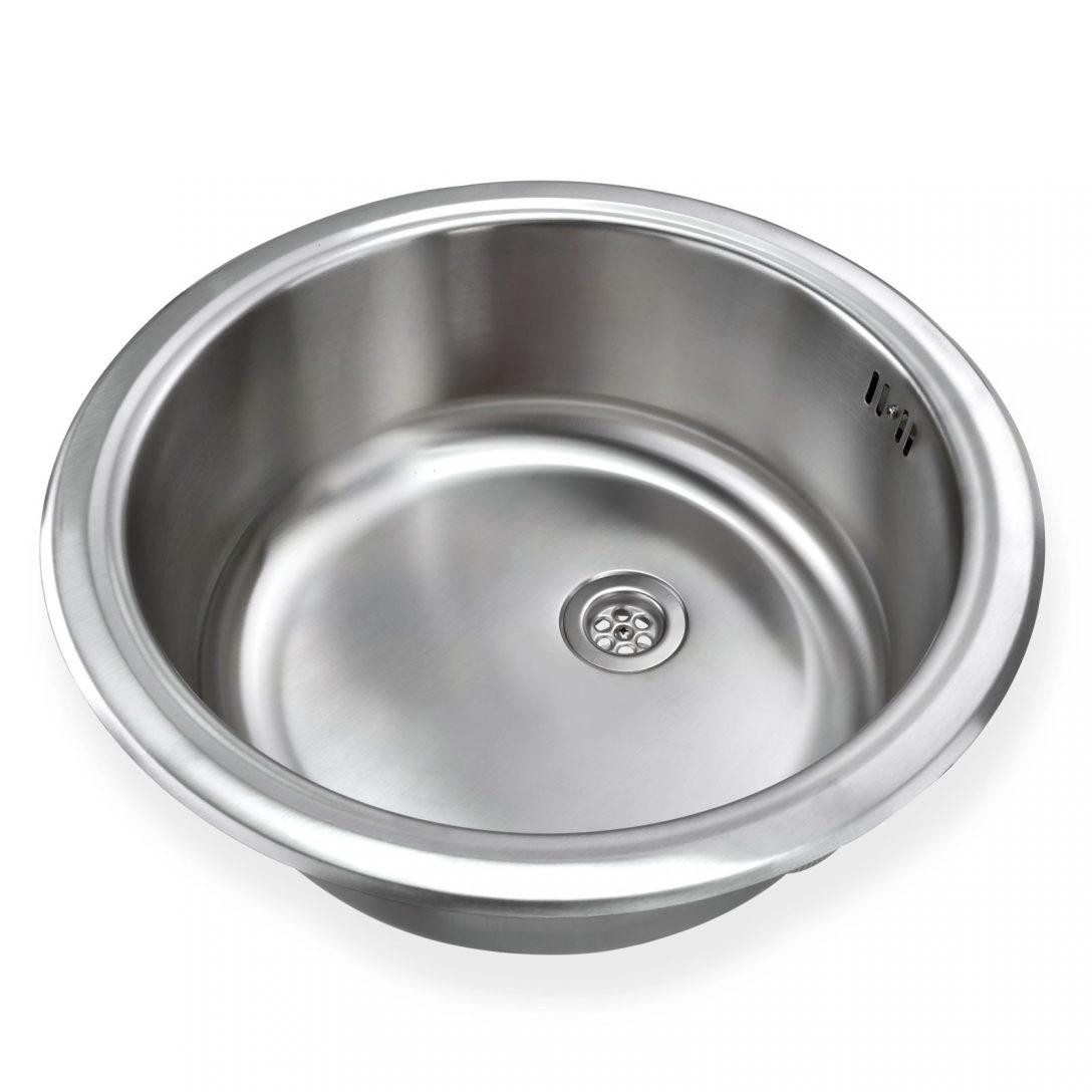 Large Size of Küche Waschbecken Abfluss Verstopft Küche Waschbecken Material Küche Waschbecken Verstopft Küche Waschbecken Entkalken Küche Küche Waschbecken