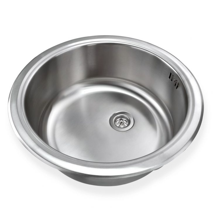 Medium Size of Küche Waschbecken Abfluss Verstopft Küche Waschbecken Material Küche Waschbecken Verstopft Küche Waschbecken Entkalken Küche Küche Waschbecken