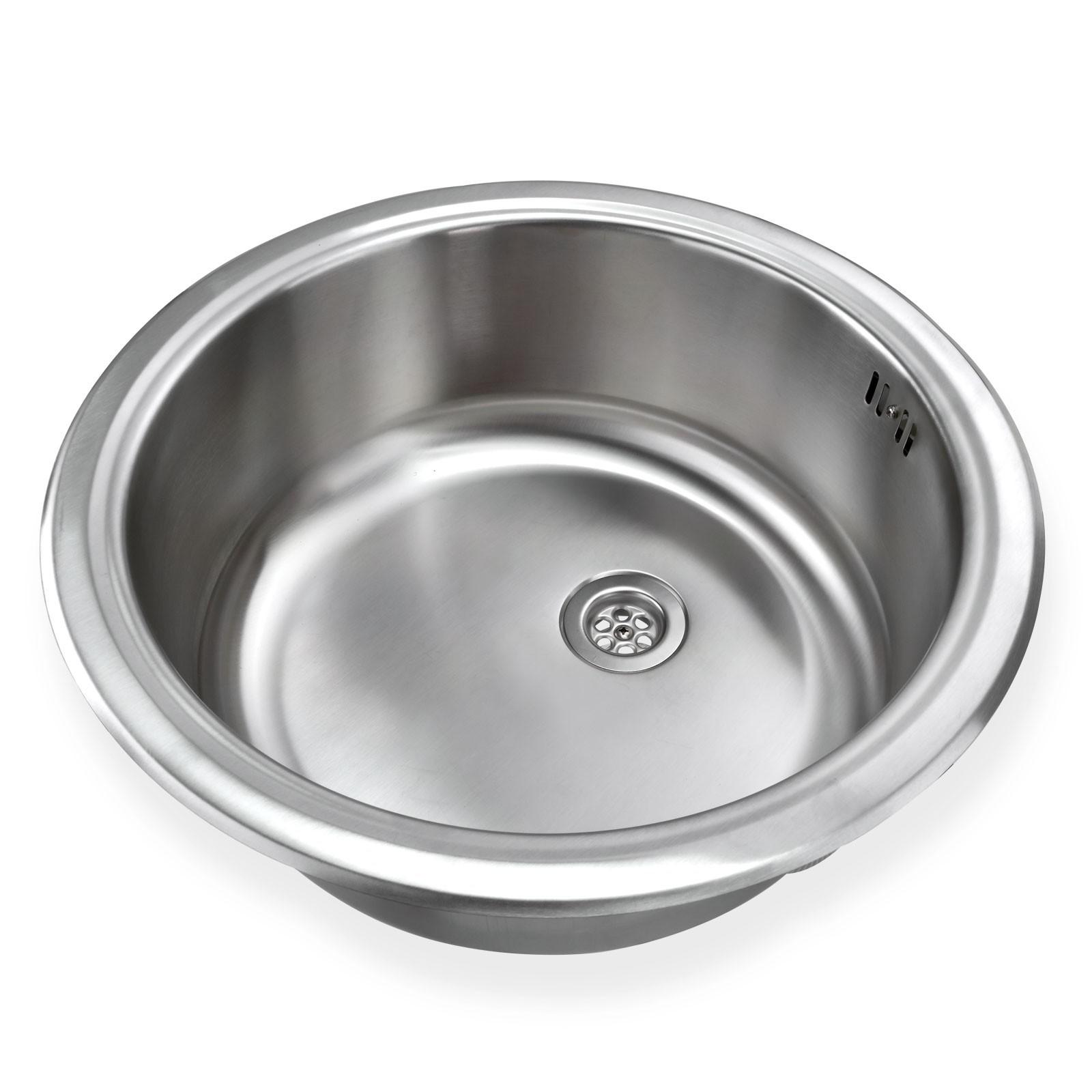 Full Size of Küche Waschbecken Abfluss Verstopft Küche Waschbecken Material Küche Waschbecken Verstopft Küche Waschbecken Entkalken Küche Küche Waschbecken