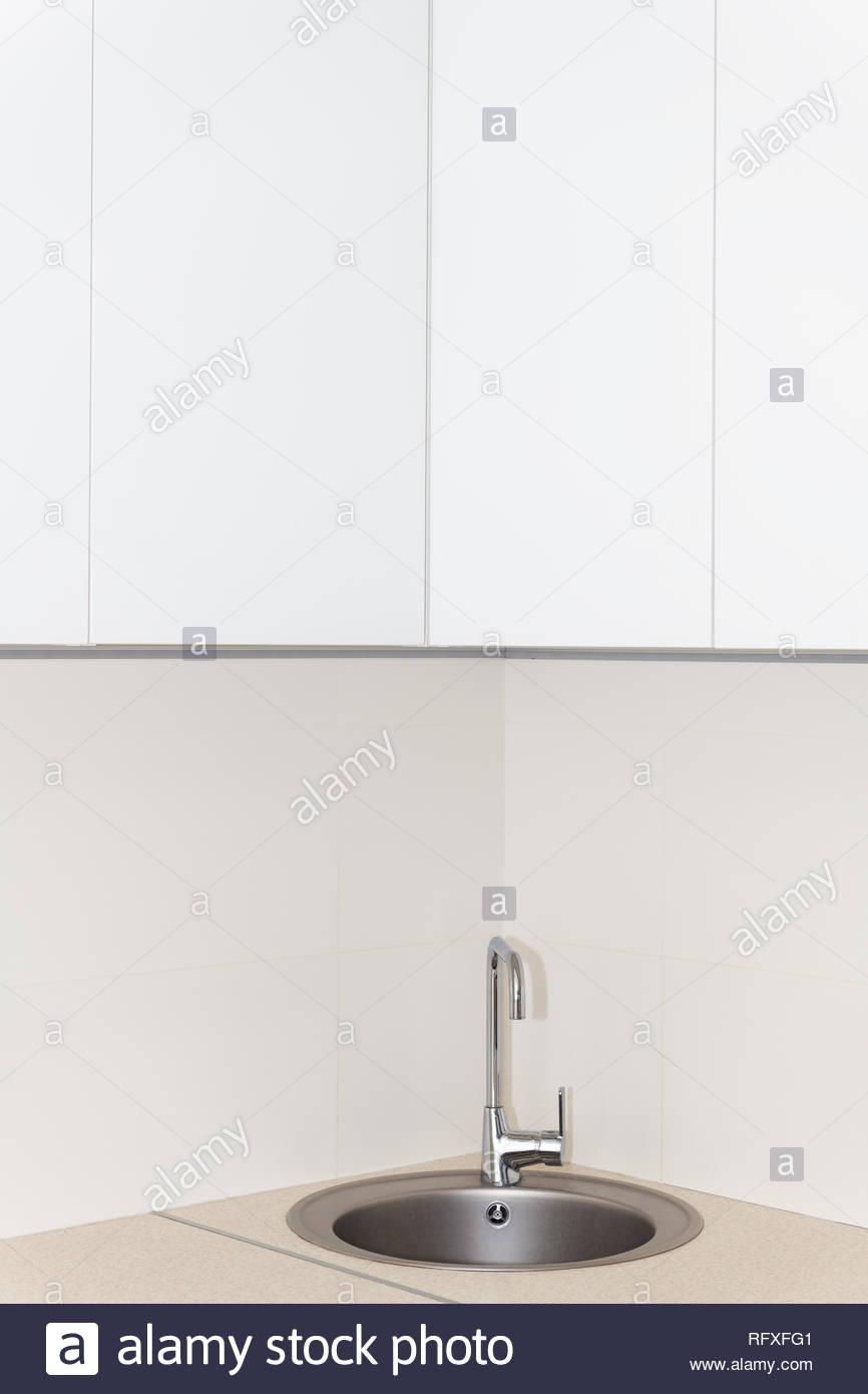 Full Size of Küche Waschbecken Abfluss Verstopft Outdoor Küche Waschbecken Küche Waschbecken Einbauen Küche Waschbecken Entkalken Küche Küche Waschbecken