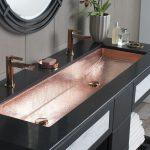 Küche Waschbecken Küche Küche Waschbecken Armatur Küche Waschbecken Entkalken Wohnmobil Küche Waschbecken Küche Waschbecken Franke