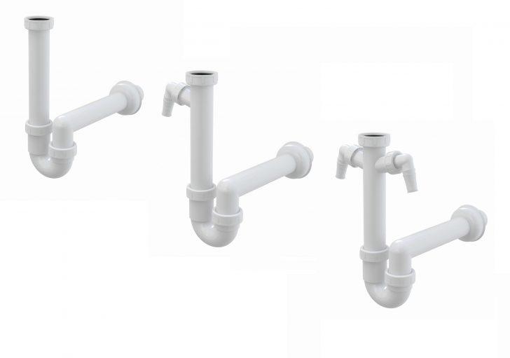 Medium Size of Küche Waschbecken Befestigen Küche Waschbecken Blanco Küche Waschbecken Gebraucht Küche Waschbecken Emaille Küche Küche Waschbecken