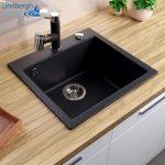 Küche Waschbecken Küche Küche Waschbecken Befestigen Küche Waschbecken Messing Küche Waschbecken Silikon Küche Waschbecken Günstig