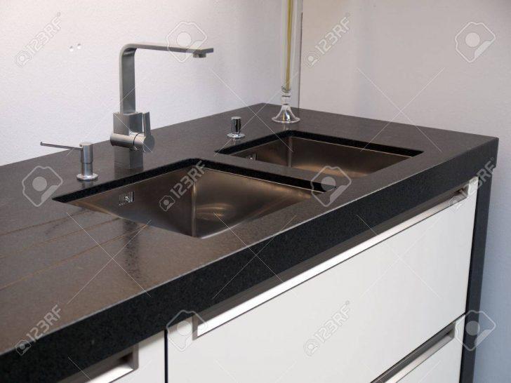 Medium Size of Küche Waschbecken Blanco Küche Waschbecken Anschließen Küche Waschbecken Keramik Küche Waschbecken Verstopft Küche Küche Waschbecken