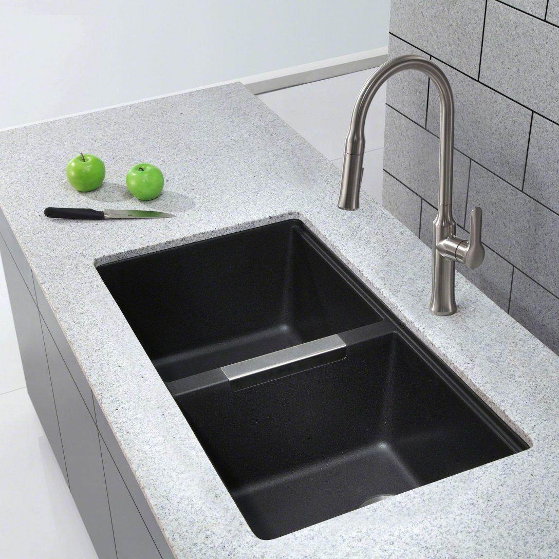 Large Size of Küche Waschbecken Edelstahl Küche Waschbecken Anschließen Küche Waschbecken Porzellan Küche Waschbecken Abfluss Undicht Küche Küche Waschbecken