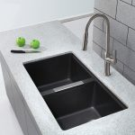 Küche Waschbecken Küche Küche Waschbecken Edelstahl Küche Waschbecken Anschließen Küche Waschbecken Porzellan Küche Waschbecken Abfluss Undicht