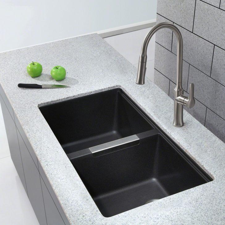 Medium Size of Küche Waschbecken Edelstahl Küche Waschbecken Anschließen Küche Waschbecken Porzellan Küche Waschbecken Abfluss Undicht Küche Küche Waschbecken