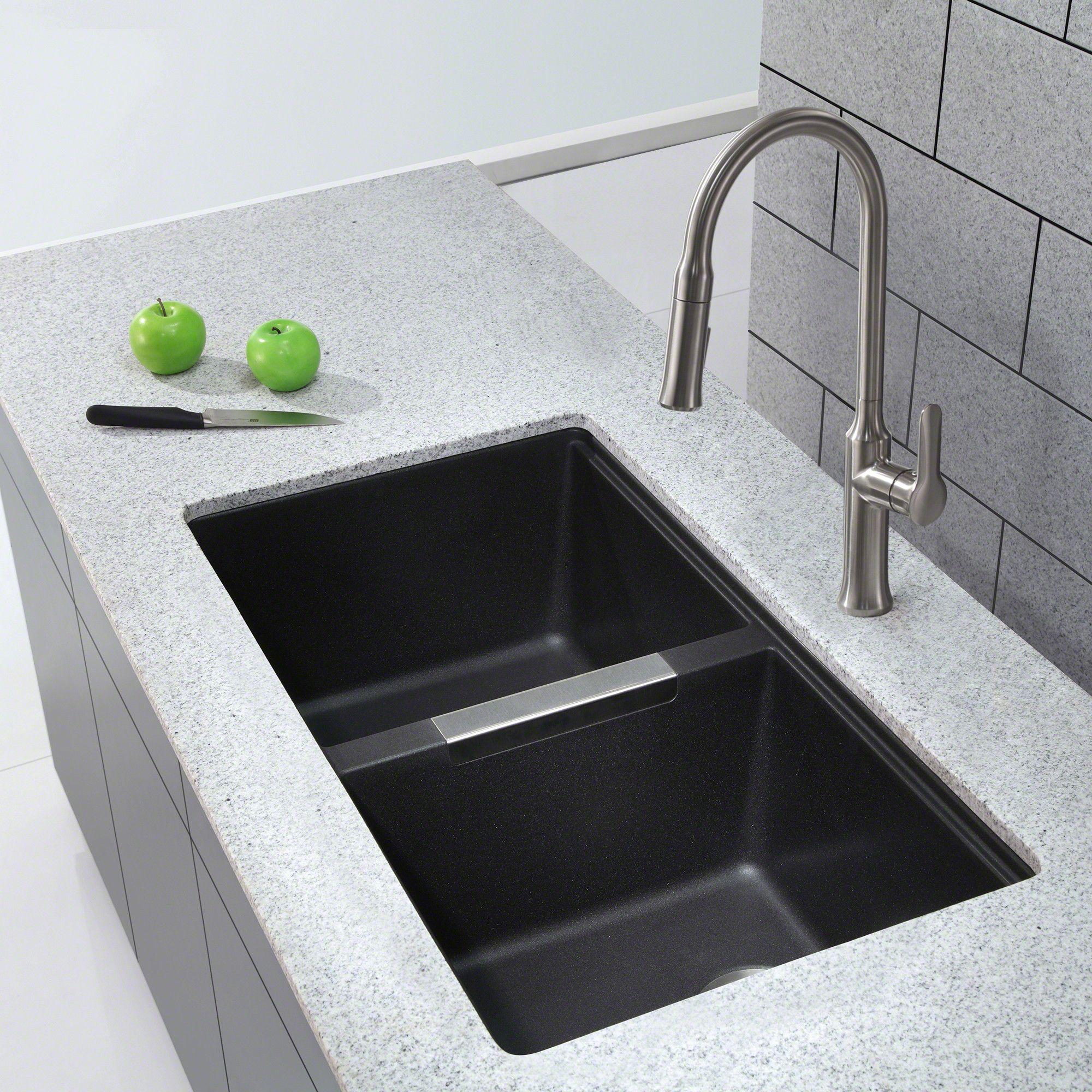 Full Size of Küche Waschbecken Edelstahl Küche Waschbecken Anschließen Küche Waschbecken Porzellan Küche Waschbecken Abfluss Undicht Küche Küche Waschbecken