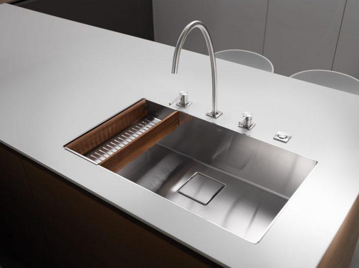 Medium Size of Küche Waschbecken Einbauen Küche Waschbecken Messing Küche Waschbecken Verstopft Küche Waschbecken Keramik Reinigen Küche Küche Waschbecken
