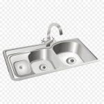 Küche Waschbecken Küche Küche Waschbecken Einsatz Küche Waschbecken Franke Kleine Küche Waschbecken Küche Waschbecken Abfluss Undicht