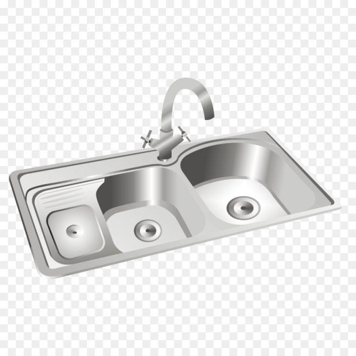 Medium Size of Küche Waschbecken Einsatz Küche Waschbecken Franke Kleine Küche Waschbecken Küche Waschbecken Abfluss Undicht Küche Küche Waschbecken