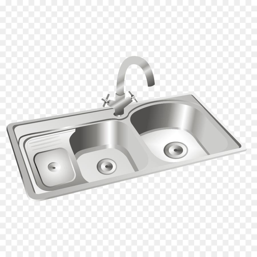 Full Size of Küche Waschbecken Einsatz Küche Waschbecken Franke Kleine Küche Waschbecken Küche Waschbecken Abfluss Undicht Küche Küche Waschbecken