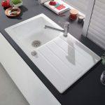 Küche Waschbecken Küche Küche Waschbecken Einsatz Küche Waschbecken Keramik Erfahrungen Küche Waschbecken Putzen Küche Waschbecken Armatur