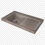 Küche Waschbecken Küche Küche Waschbecken Emaille Küche Waschbecken Material Küche Waschbecken Abfluss Küche Waschbecken Franke