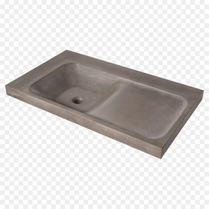 Medium Size of Küche Waschbecken Emaille Küche Waschbecken Material Küche Waschbecken Abfluss Küche Waschbecken Franke Küche Küche Waschbecken