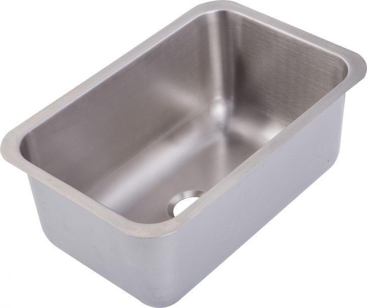Medium Size of Küche Waschbecken Emaille Sieb Für Küche Waschbecken Küche Waschbecken Verschluss Küche Waschbecken Verstopft Küche Küche Waschbecken
