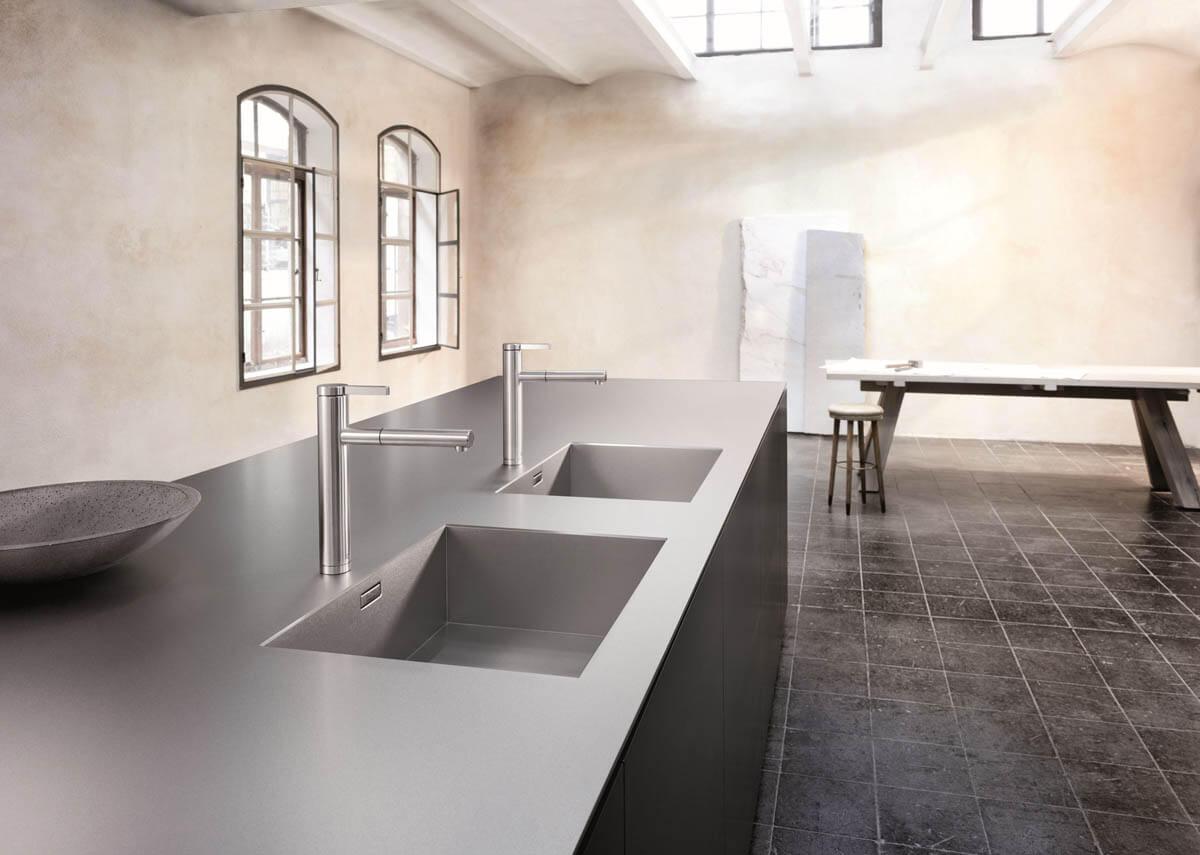Full Size of Küche Waschbecken Emaille Wohnmobil Küche Waschbecken Küche Waschbecken Messing Küche Waschbecken Undicht Küche Küche Waschbecken