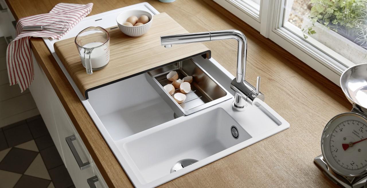 Full Size of Küche Waschbecken Flächenbündig Küche Waschbecken Messing Küche Waschbecken Armatur Küche Waschbecken Weiß Küche Küche Waschbecken