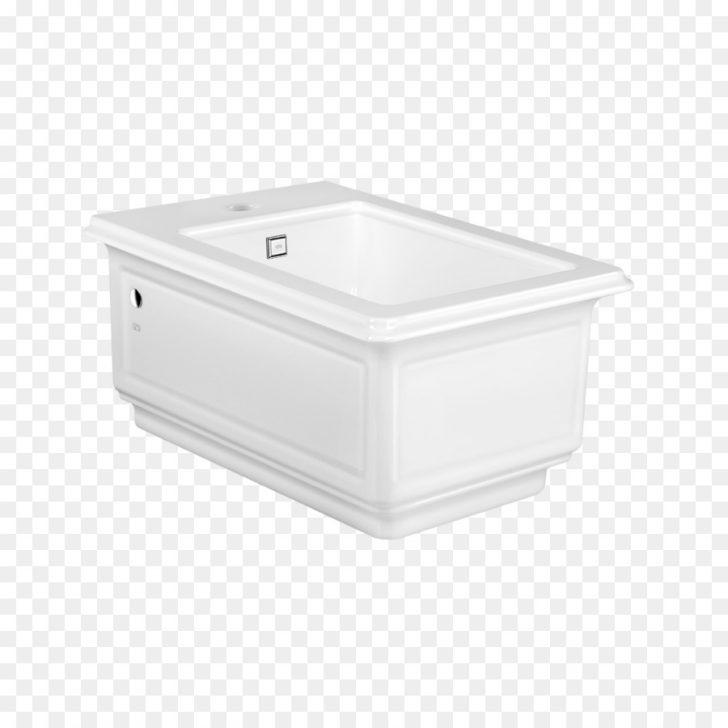 Medium Size of Küche Waschbecken Franke Kleine Küche Waschbecken Küche Waschbecken Einbauen Küche Waschbecken Emaille Küche Küche Waschbecken
