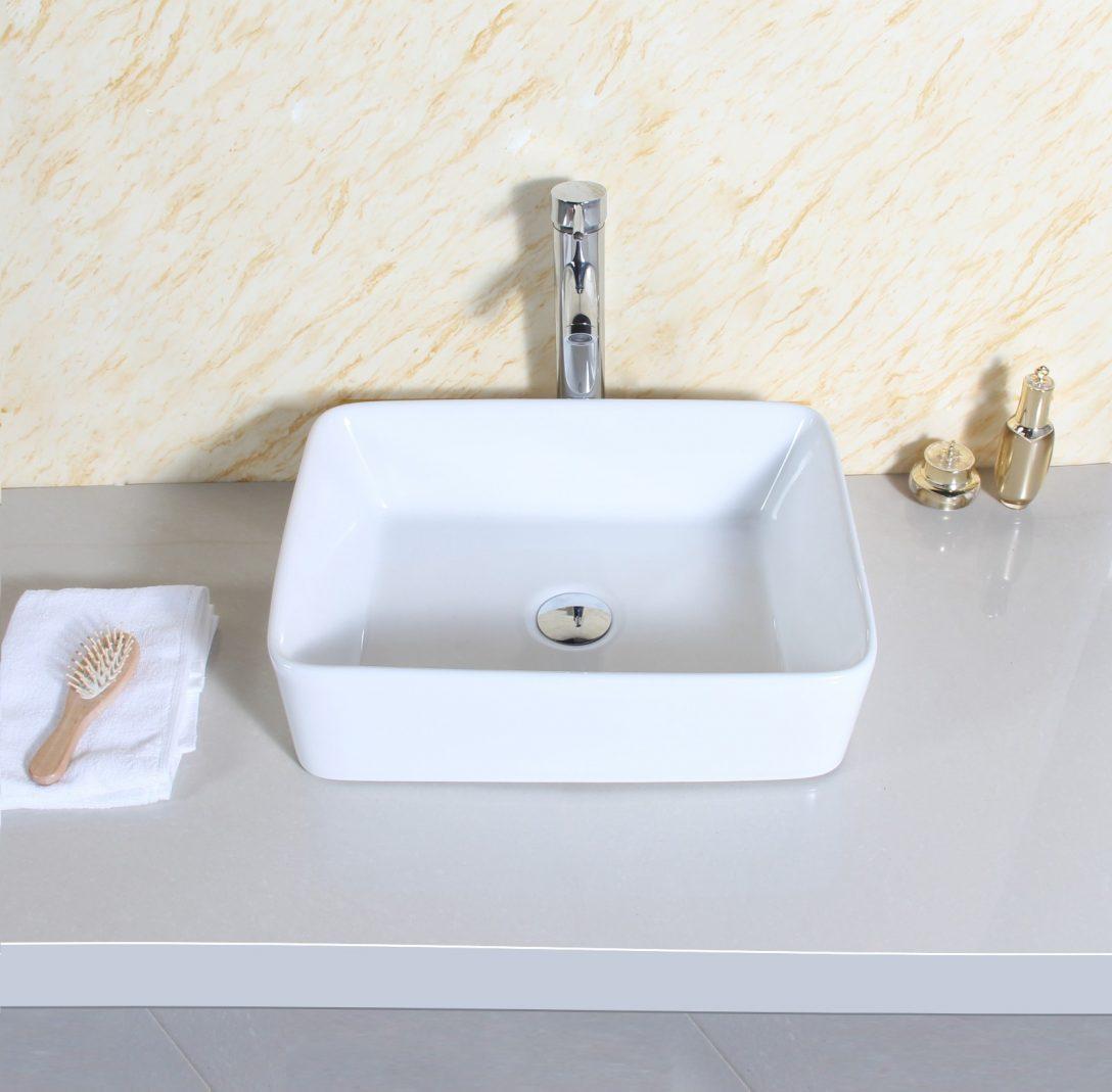 Large Size of Küche Waschbecken Günstig Küche Waschbecken Versetzen Küche Waschbecken Emaille Küche Waschbecken Verstopft Was Tun Küche Küche Waschbecken