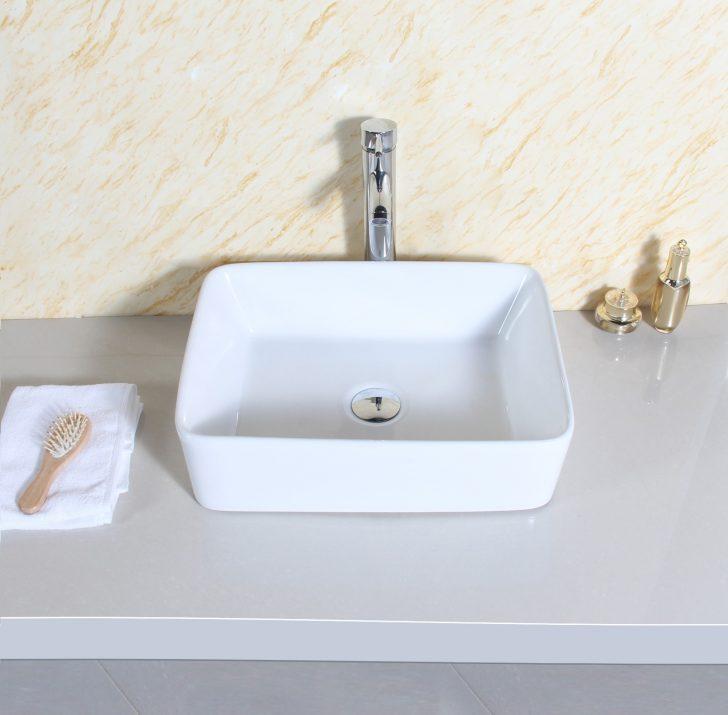 Medium Size of Küche Waschbecken Günstig Küche Waschbecken Versetzen Küche Waschbecken Emaille Küche Waschbecken Verstopft Was Tun Küche Küche Waschbecken