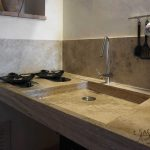 Küche Waschbecken Küche Küche Waschbecken Günstig Sieb Für Küche Waschbecken Küche Waschbecken Läuft Nicht Ab Küche Waschbecken Mit Unterschrank