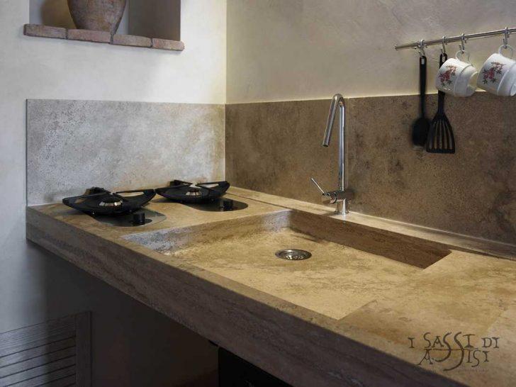 Medium Size of Küche Waschbecken Günstig Sieb Für Küche Waschbecken Küche Waschbecken Läuft Nicht Ab Küche Waschbecken Mit Unterschrank Küche Küche Waschbecken
