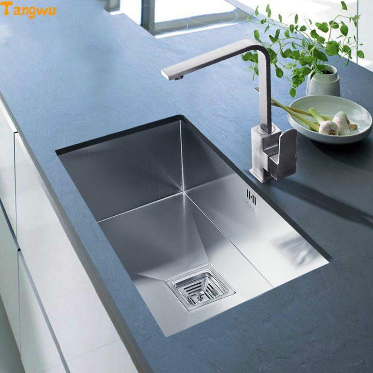 Medium Size of Küche Waschbecken Gebraucht Küche Waschbecken Sauber Machen Küche Waschbecken Keramik Reinigen Küche Waschbecken Einsatz Küche Küche Waschbecken