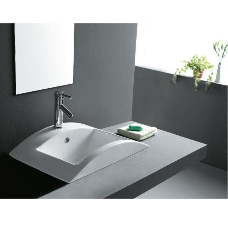 Medium Size of Küche Waschbecken Kunststoff Küche Waschbecken Emaille Küche Waschbecken Maße Kleine Küche Waschbecken Küche Küche Waschbecken