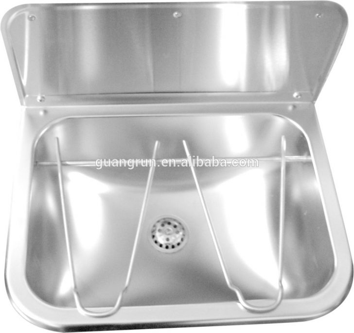 Medium Size of Küche Waschbecken Kunststoff Kleine Küche Waschbecken Küche Waschbecken Mit Unterschrank Küche Waschbecken Günstig Küche Küche Waschbecken