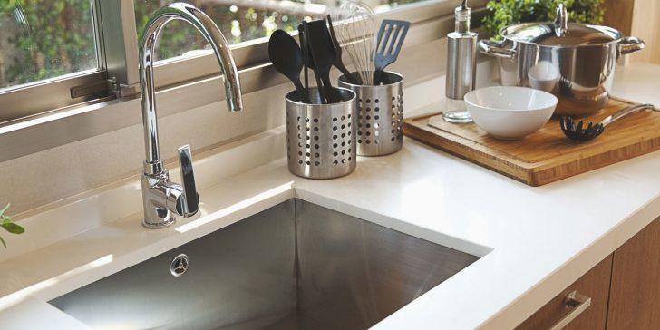 Medium Size of Küche Waschbecken Maße Küche Waschbecken Schwarz Küche Waschbecken Eingelassen Küche Waschbecken Reinigen Küche Küche Waschbecken