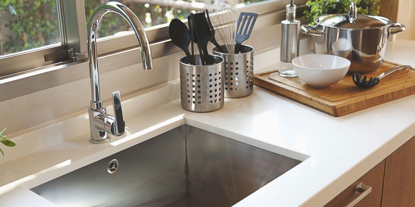 Full Size of Küche Waschbecken Maße Küche Waschbecken Schwarz Küche Waschbecken Eingelassen Küche Waschbecken Reinigen Küche Küche Waschbecken