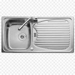 Küche Waschbecken Küche Küche Waschbecken Montieren Küche Waschbecken Stöpsel Küche Waschbecken Reinigen Küche Waschbecken Silikon