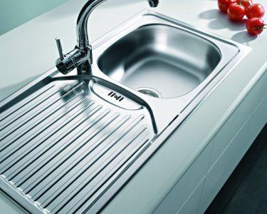 Küche Waschbecken Küche Küche Waschbecken Sauber Machen Küche Waschbecken Maße Küche Waschbecken Mit Unterschrank Küche Waschbecken Abfluss