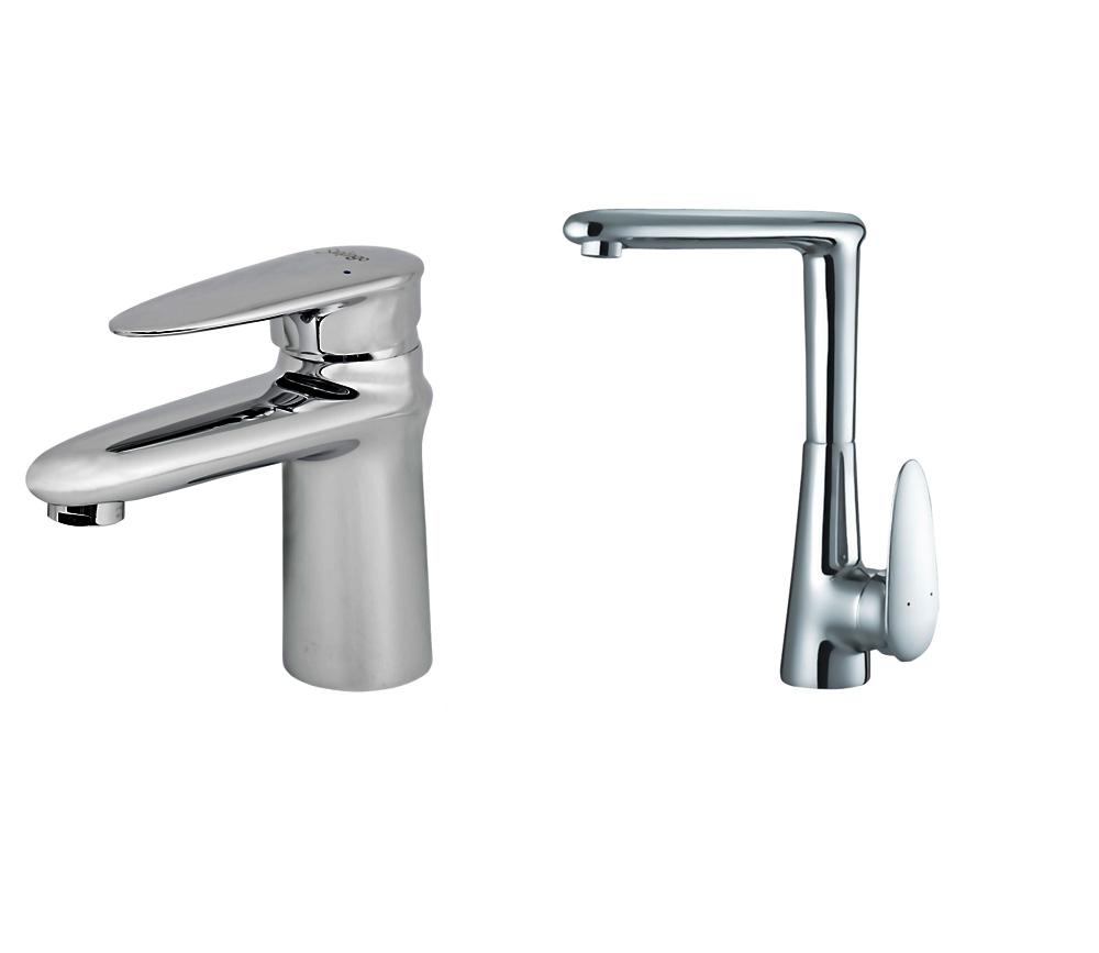 Full Size of Küche Waschbecken Sauber Machen Küche Waschbecken Verstopft Küche Waschbecken Befestigen Küche Waschbecken Undicht Küche Küche Waschbecken